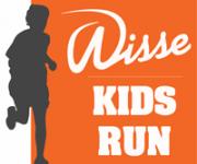 Wisse Kidsrun